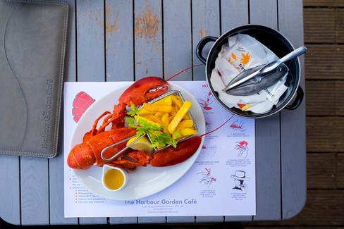 lobster-small-chip.jpg