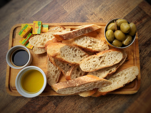 bread and olive.jpg