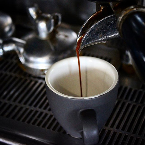 IMPORTANT! Macmillan coffee morning this
