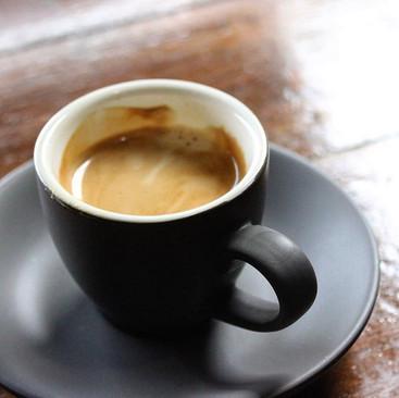 We have having a _macmillancancer coffee