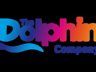 THE DOLPHIN COMPANY PRESENTA: DOLPHIN CARES