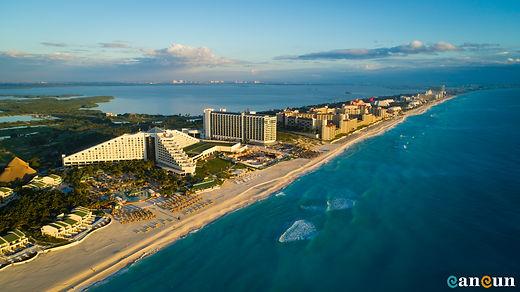 2. Cancun.jpg