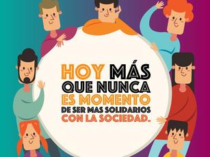LA ARPCM NUEVO MIEMBRO DE LOS ASOCIADOS DEL CONSEJO DE LA COMUNICACIÓN.