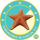 15._Cynthia_Santamaría_FUNDADORES.jpeg