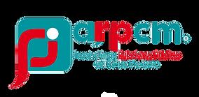 Logo Transparente Horizontal ARPCM.png