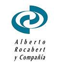 17. David Ascencio, Alberto Rocabert y C