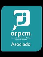 Asociado ARPCM2020-04.png