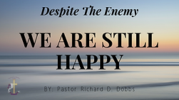 Despite The Enemy (1).png