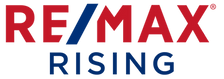 RE:MAX Rising.png Logo.PNG