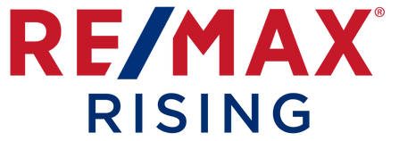 RE:MAX Rising.png Logo.PNG
