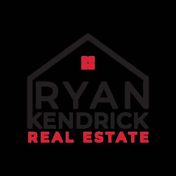 Ryan-Kendrick-logo-E2.png