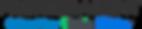 Premier-Agent-Lockup_ZTSE_Color_RGB-aad1