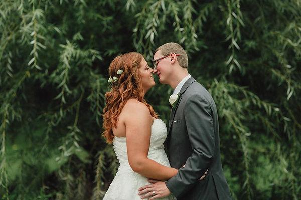 Brook Harding Wedding.jpg