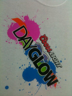 CL Dayglow