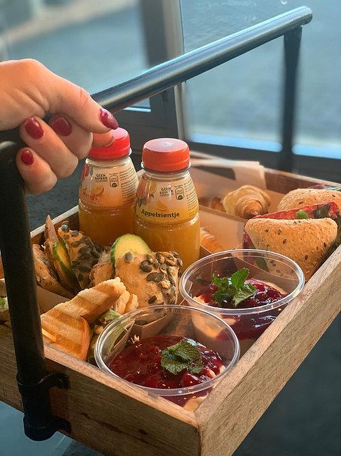 Ontbijtbox II