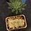 Thumbnail: Zoete aardappel frietjes pulled chicken met truffelsaus