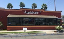 Applebee's.jpeg