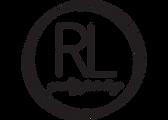 earvin logo png-2.png