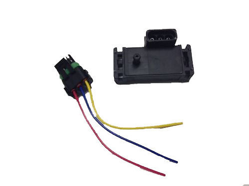 4 BAR (58PSI) GM MAP Sensor for Programable Standalone ECU