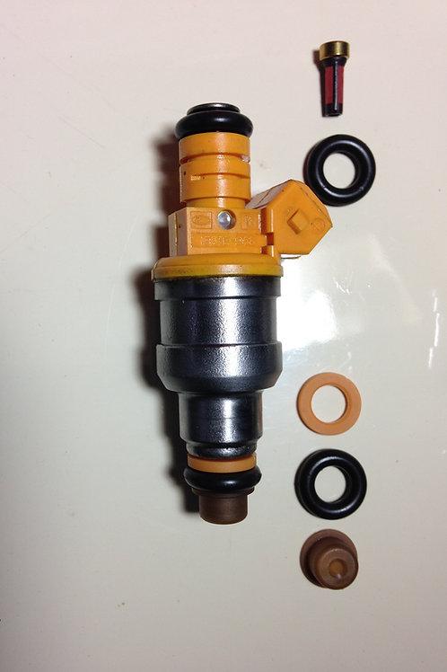 Ford F-150 Excursion 4.6L 5.4L 1997-2003 Fuel Injector Repair Kits