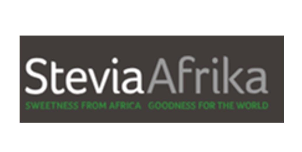 210406 Stevia Afrika.jpg