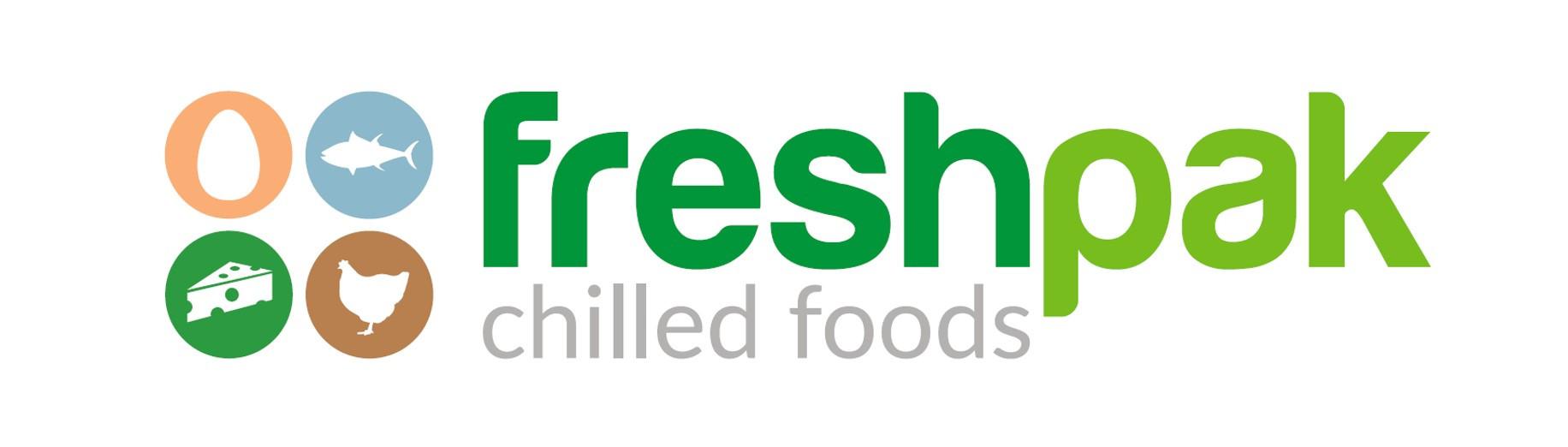 210406 Freshpak logo.jpg