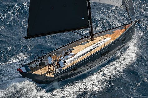 Beneteau yacht.jpg