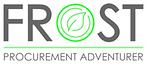 181119 Logo.png