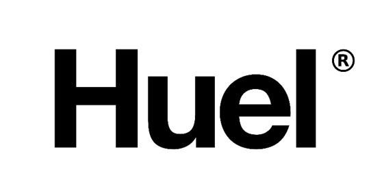 210406 Huel logo.jpg