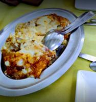 Truffade dish.png
