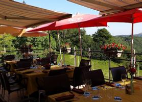 La Capelette restaurant.png