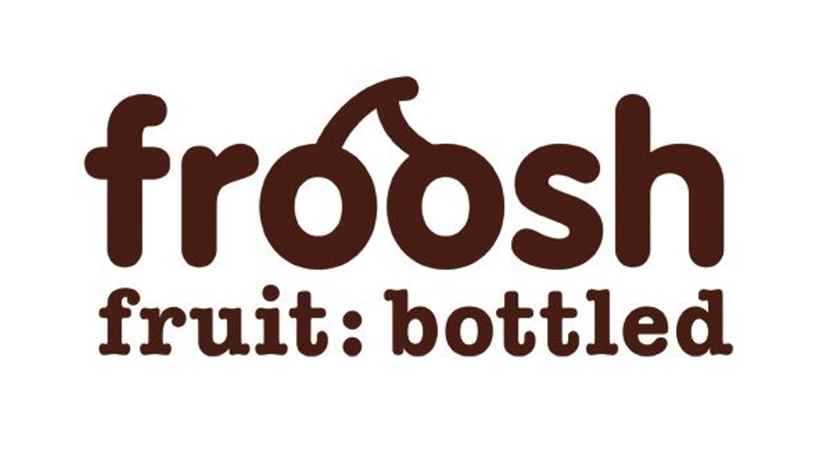 210406 Froosh logo.png