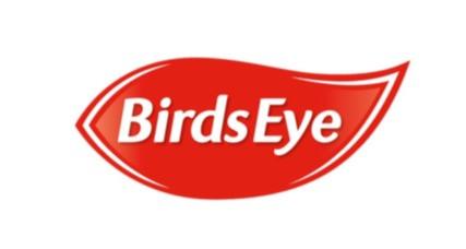 birdseye%20logo_edited.jpg