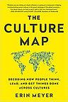 the culture map book.jpg