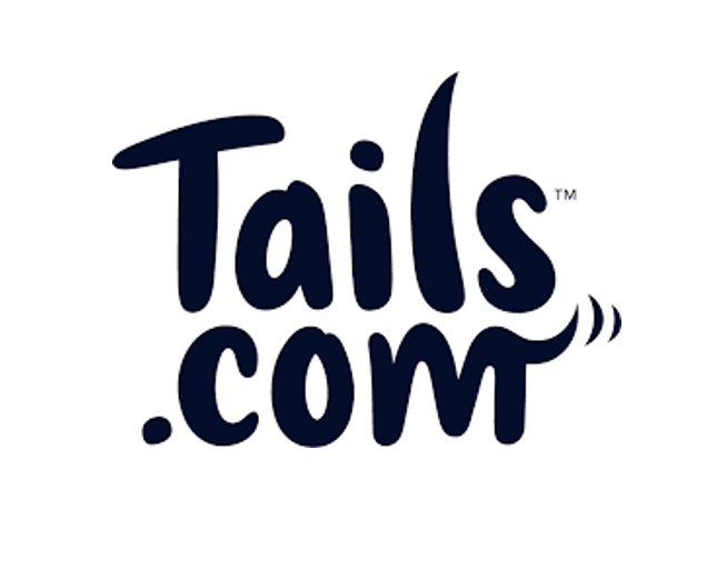 210406 Tails logo.png