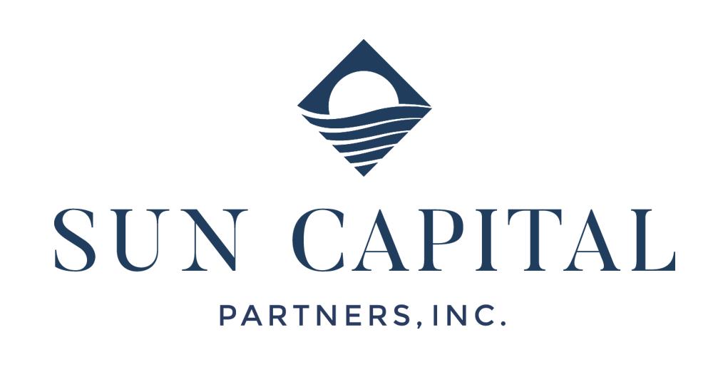 210406 Sun Capital Partners logo.png