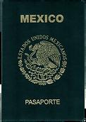 1200px-MexicoPassport_2016.png