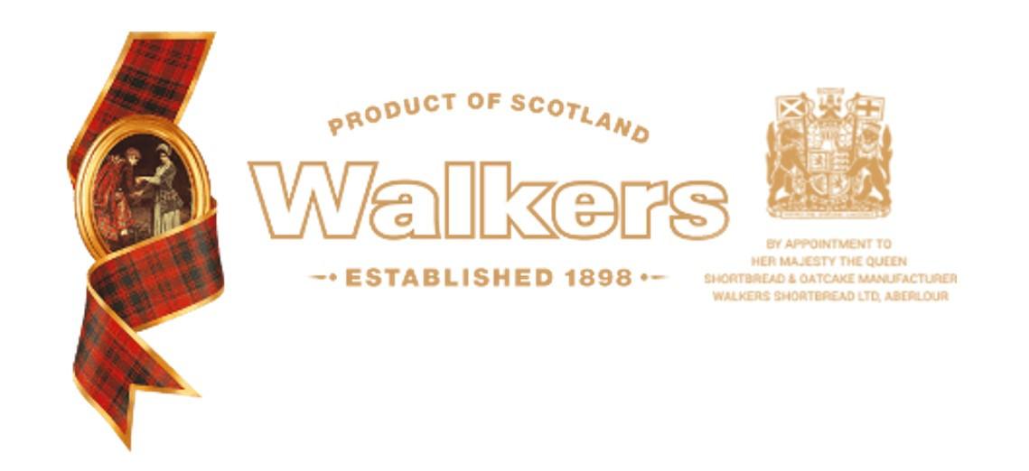 210406 Walkers logo.jpg