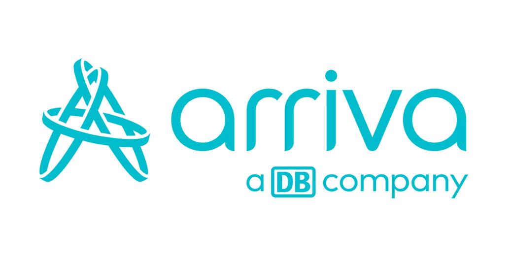 210406 Arriva logo.png