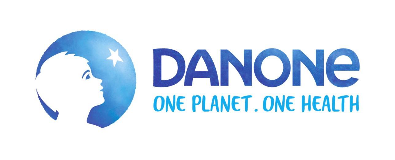 210406 Danone logo.jpg