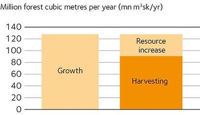 Swedish forest growth.jpg