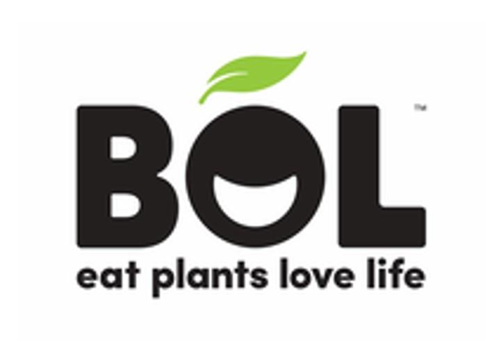210406 BOL logo.jpg