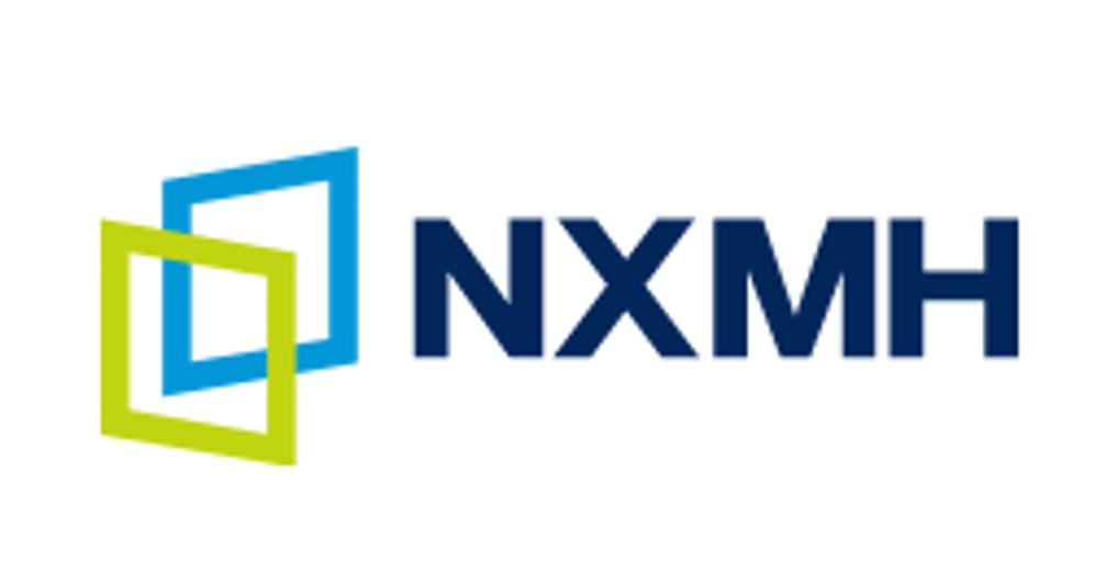 210406 NXMH logo.png