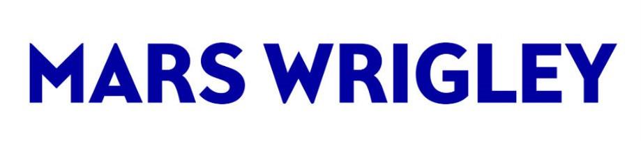 210406 MArs Wrigley logo.jpg