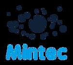 Mintec-logo 200x177.png
