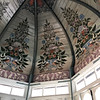 History, Patterns & Interiors, Unity Park