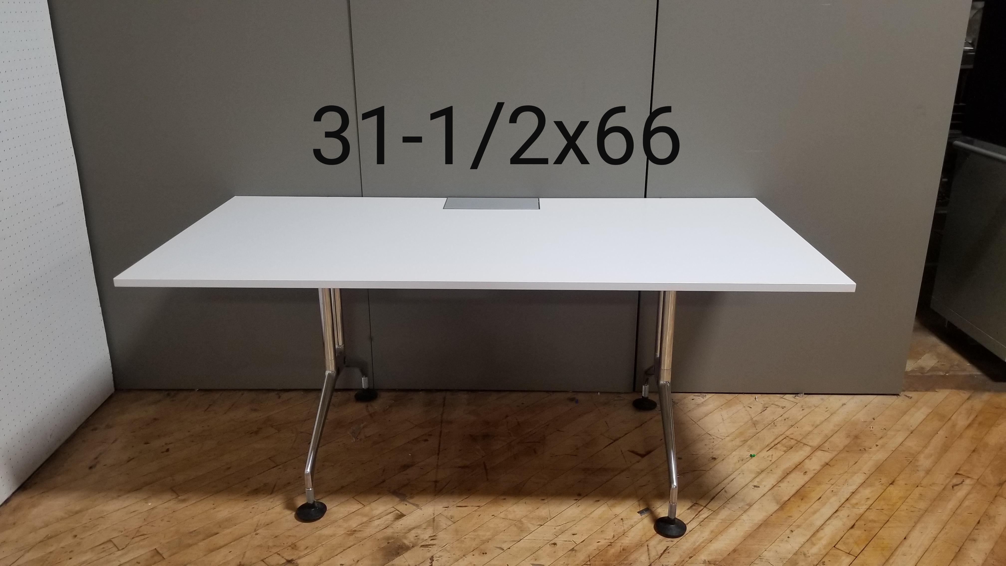 #323.