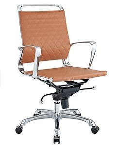 Bergen Office Furniture