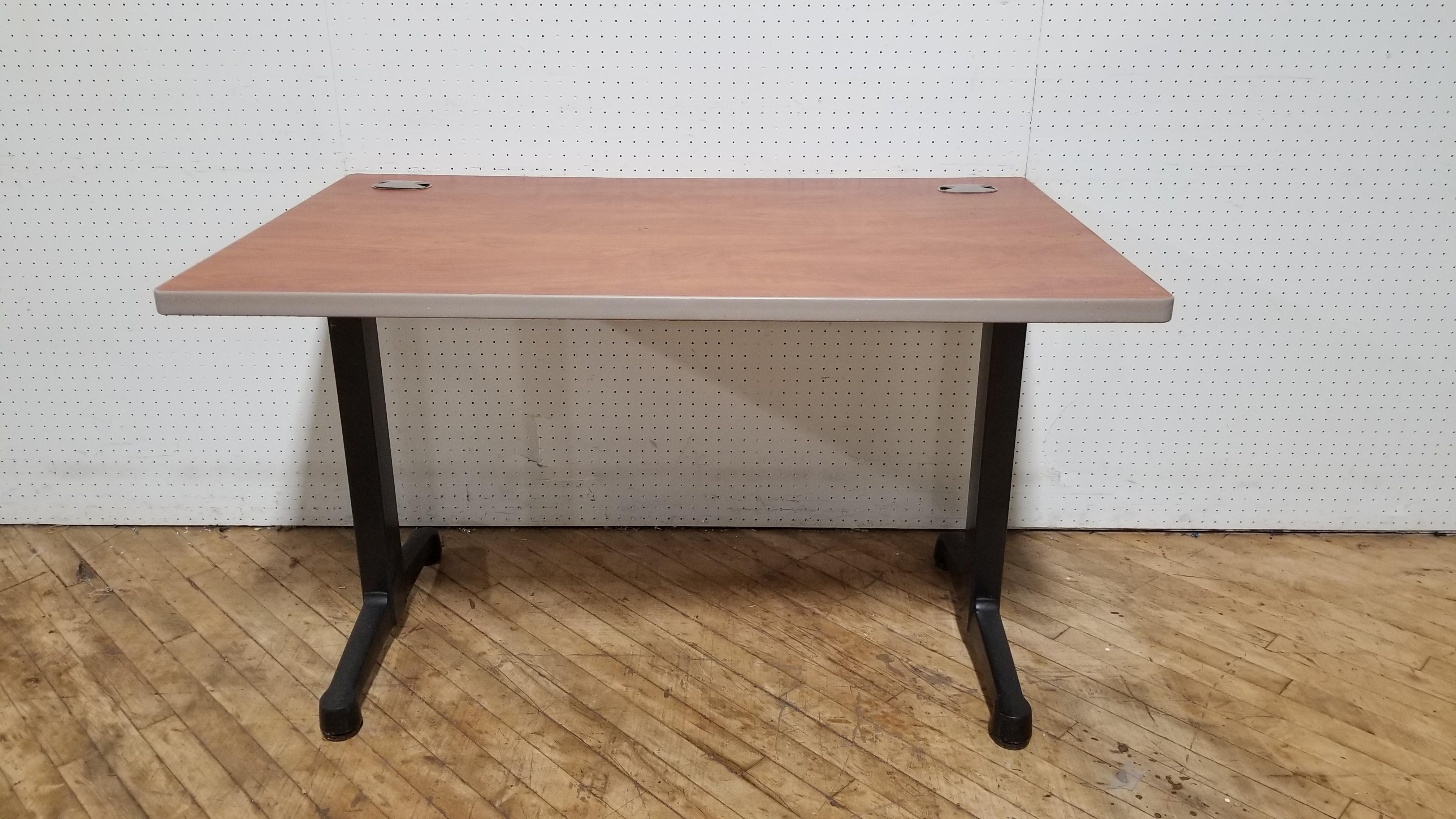 #304A. 30X48 Table