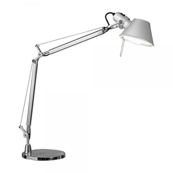 33. Tolomeo Desk Lamp